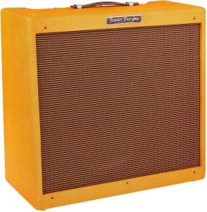 guitar amp, guitar accessories list
