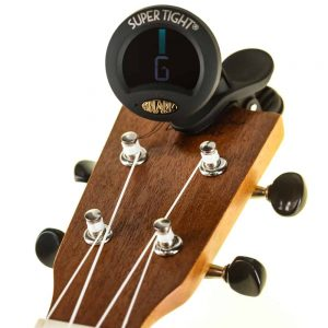 Why #1 Snark Tuner Is The Best? 6