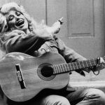 Jolene-Dolly-Parton-Guitar-Style