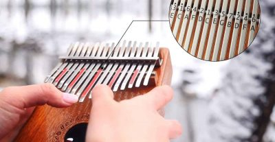 10 Best Kalimba To Buy In 2021