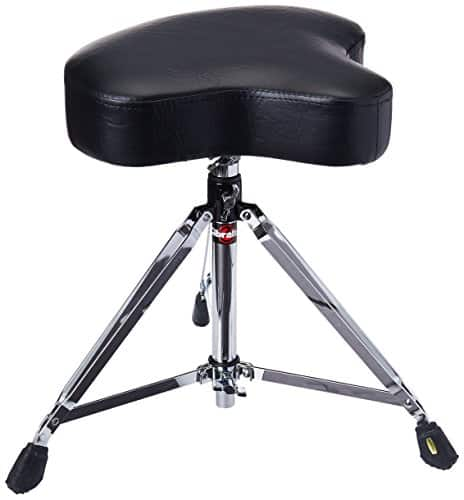 PDP By DW 700 Series Drum Throne 2