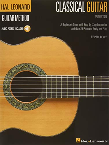 ADM Full Size Classical Nylon Strings Acoustic Guitar with Gig Bag, E-tuner, Strings, Stand, Student Beginner Kits 7