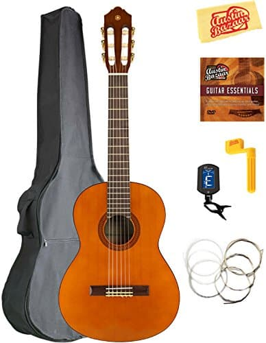New Dimensions in Classical Guitar for Children 11