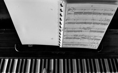 Myths in Learning Music and Piano Lessons for Beginners