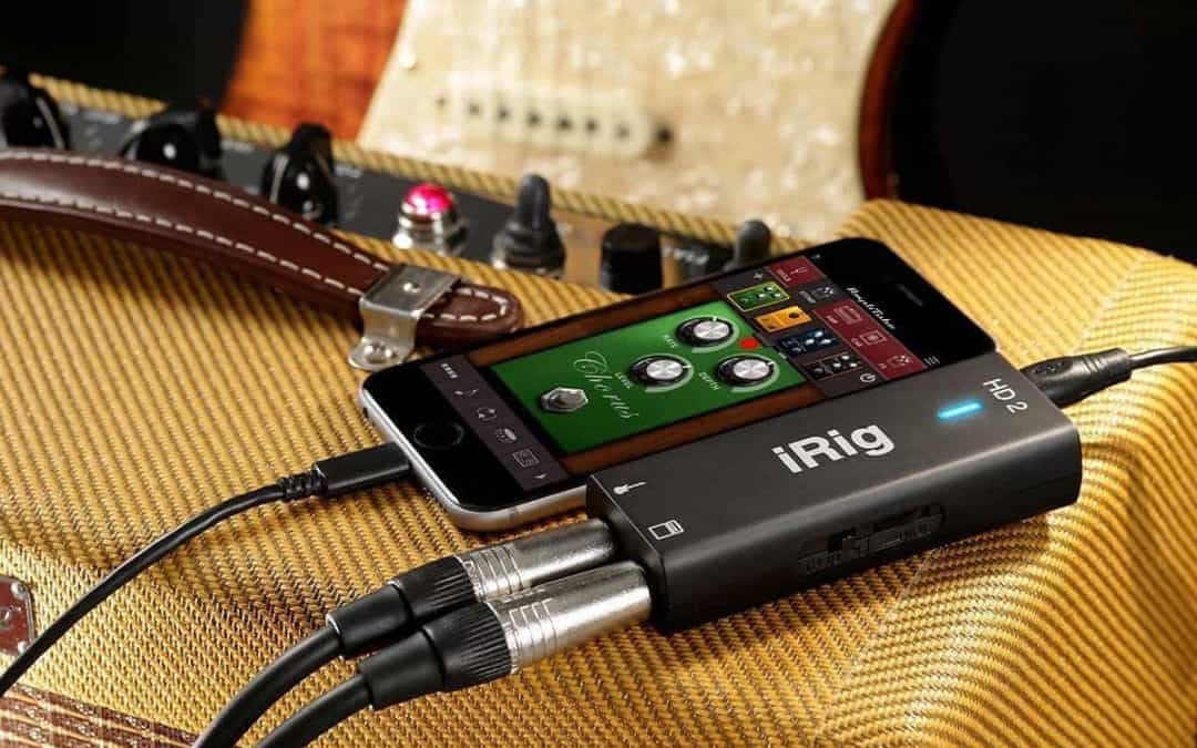 No Or Low Sound? How to Troubleshoot Your Guitar Rig in 7 Steps