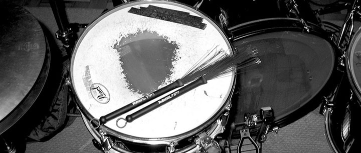 how to read drum lessons, good drum tabs
