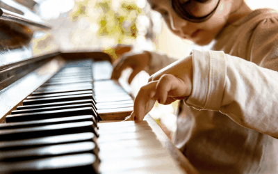 Yamaha Baby Grand Piano And Digital Piano || These 6 Are Proven Their Best!