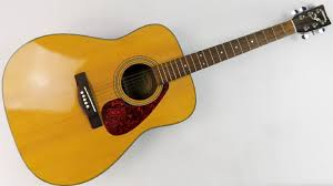 Why the Yamaha F325D Acoustic Guitar Is the Best Beginner's Guitar 1