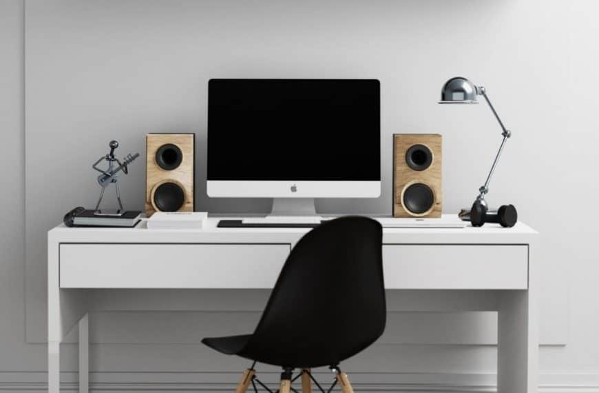 Can You Use Studio Monitors for Regular Speakers?