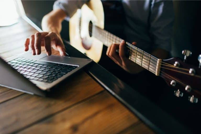 How Hard Is It To Learn Guitar?