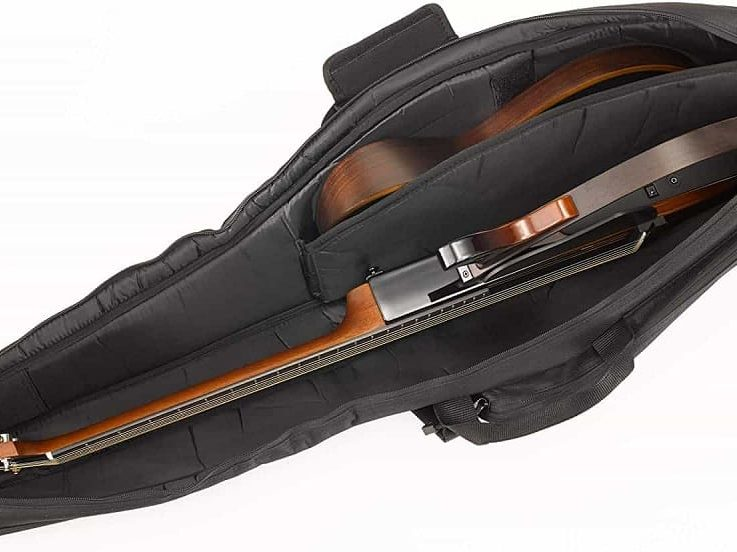 SLG200 Silent Guitar Carrying Case