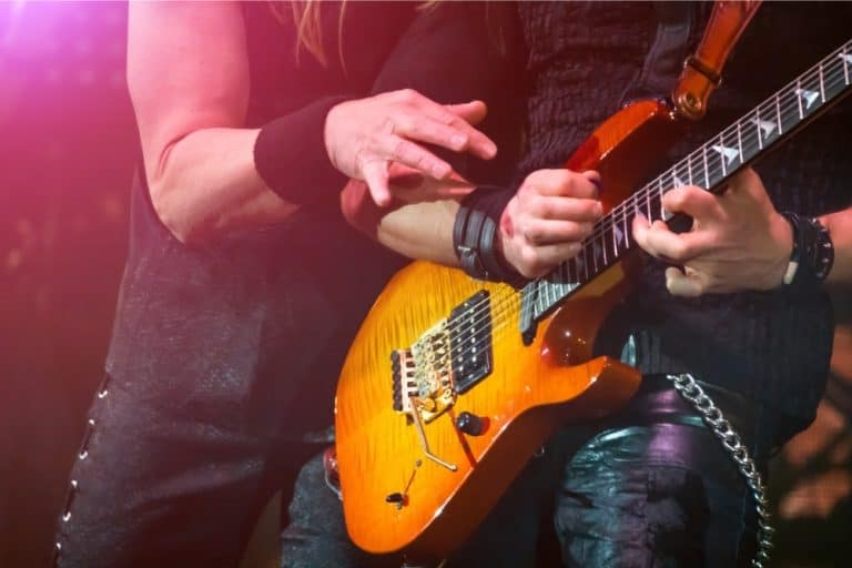 How To Solo On Guitar